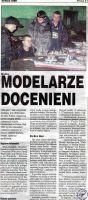 artykul_2003